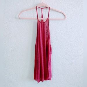 Free People Intimately Tank Top Size XSmall